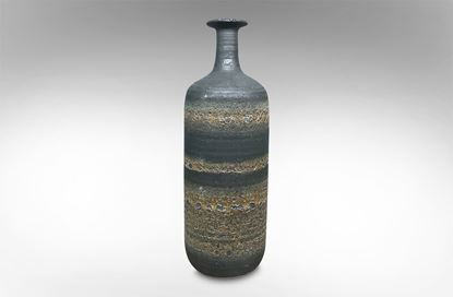 Picture of Pompeii Bottle Vase