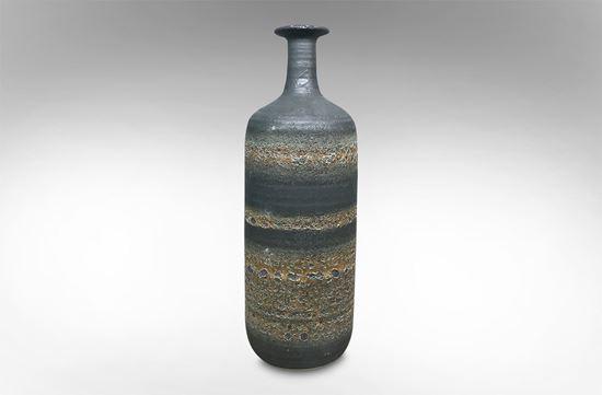 Picture of Pompeii Bottle Vase