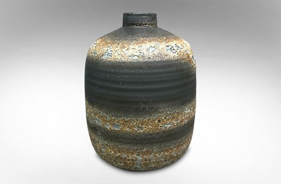 Picture of Pompeii Cylinder Vase