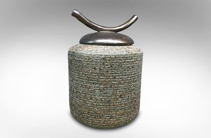 Picture of Kyoto Jar