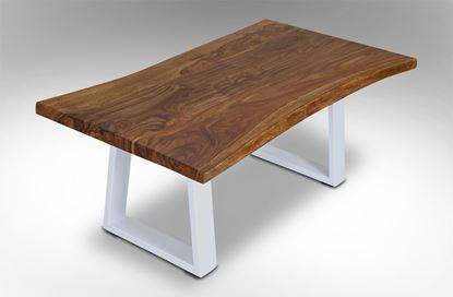 Picture of Rio Beach Coffee Table