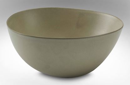 Picture of Tide Signature Bowl Fern Green