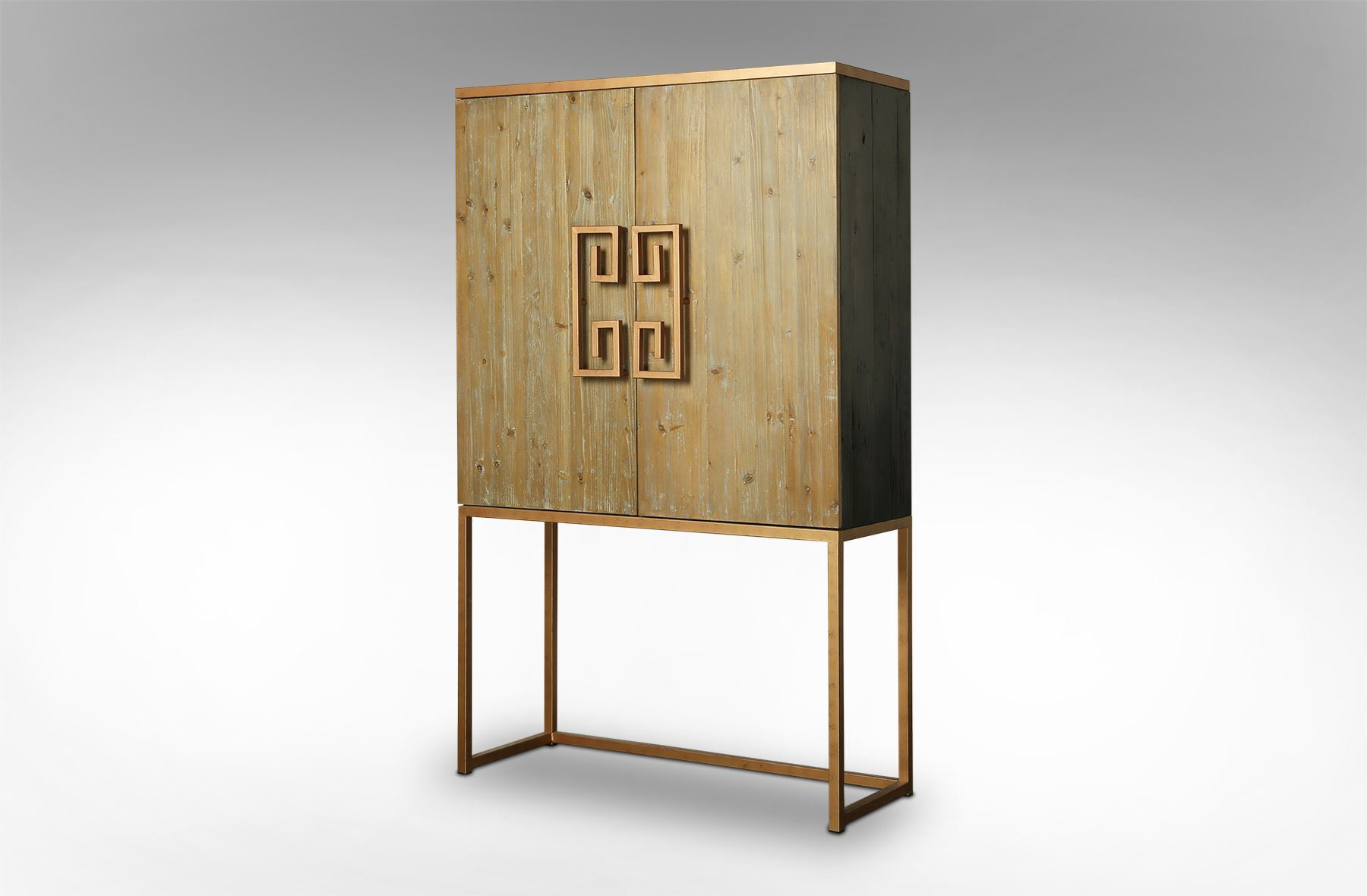 ikea storage ntoylapi en me glass room door with kafe skoyro doors and buffets portes cabinets living cabinet hemnes