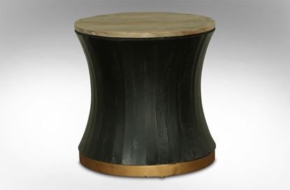 Picture of Dynasty Side Table