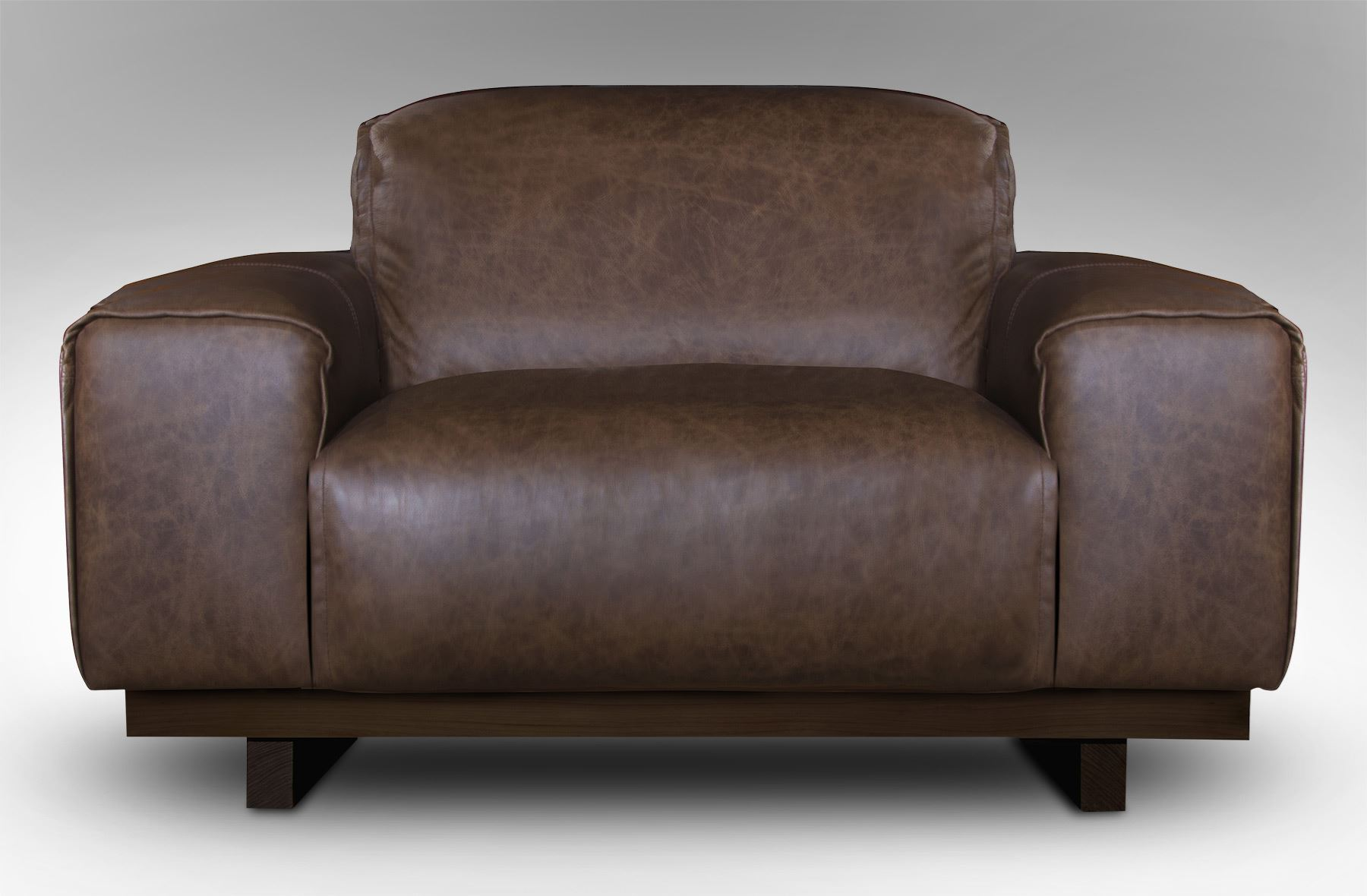arm furniture of leather desert picture armchair rice chair roland single
