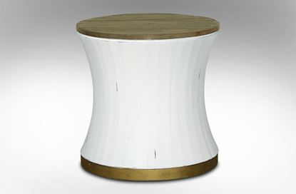 Picture of Santorini Side Table