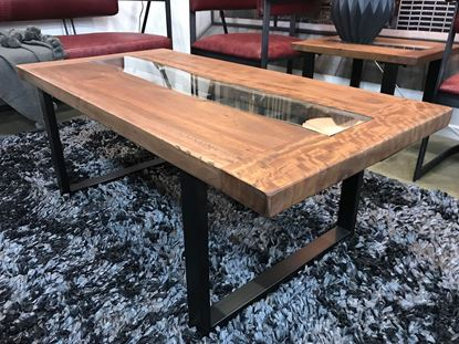 Picture of Elements Coffee Table