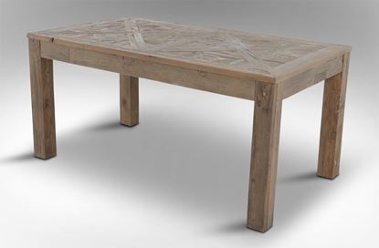Picture of Chelsea 1.6m Dining Table