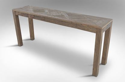 Picture of Chelsea 2.4m Bar Table