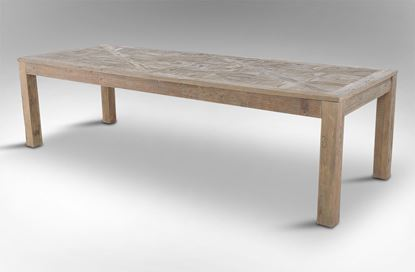 Picture of Chelsea 2.8m Dining Table