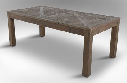 Picture of Chelsea 2m Dining Table