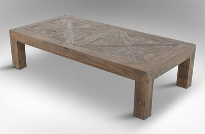 Picture of Chelsea Coffee Table