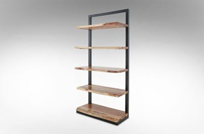 Picture of Rio Shelves