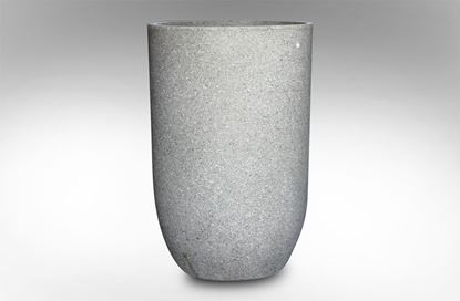 Picture of Shogun Pot Medium