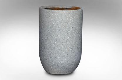 Picture of Shogun Pot Small