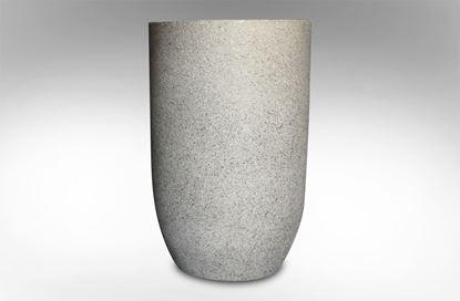 Picture of Shogun Pot Large
