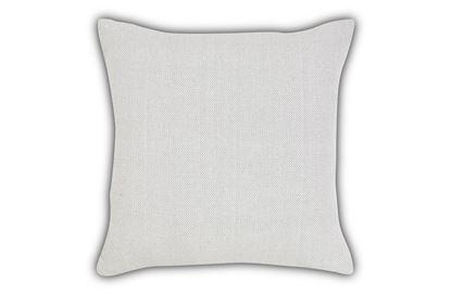 Picture of Kobi Dove Cushion 50cm