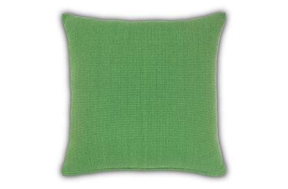 Picture of Kobi Green Cushion 50cm