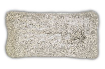 Picture of Palazzo Dove Cushion Rectangle