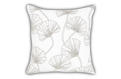 Picture of Sara Dove Cushion 45cm