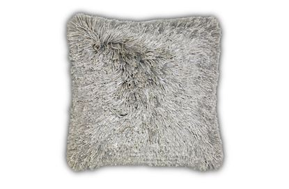 Picture of Palazzo Dove Cushion Square