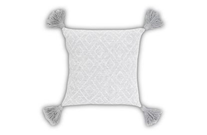 Picture of Umbria Dove Cushion 45cm
