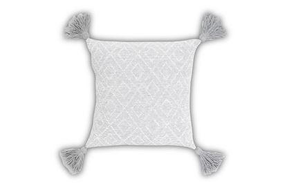 Picture of Umbria Dove Cushion 45cm
