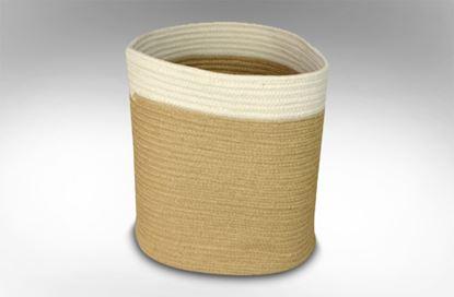 Picture of Santorini Basket Medium
