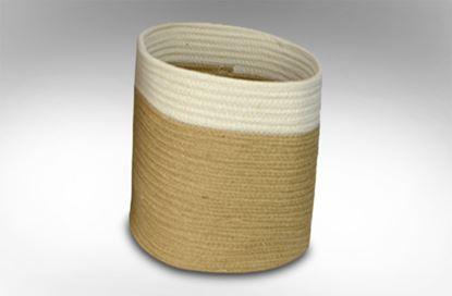 Picture of Santorini Basket Small