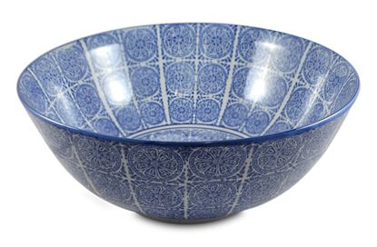 Picture of Dynasty Bowl