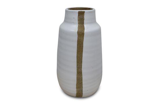 Picture of Santorini 27cm Vase