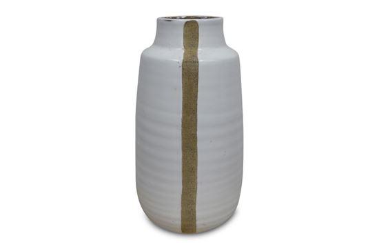 Picture of Santorini 33cm Vase
