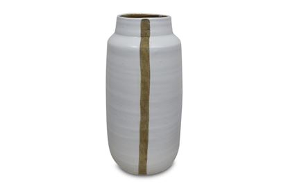 Picture of Santorini 43cm Vase