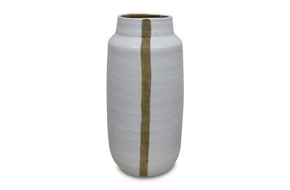 Picture of Santorini 43cm Vase