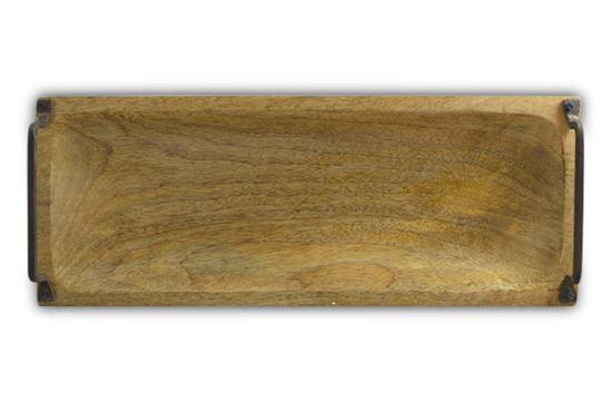 Picture of Noosa Tray Medium