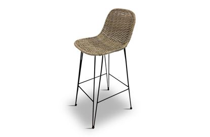 Picture of Noosa Barstool