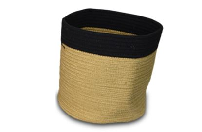Picture of Dynasty Basket Large