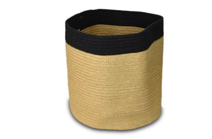 Picture of Dynasty Basket Medium