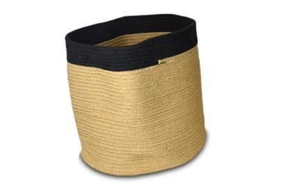 Picture of Dynasty Basket Small