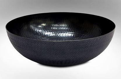 Picture of Phoenix Bowl 27cm