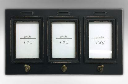 Picture of Yale Photo Frame
