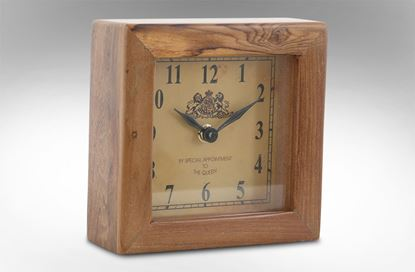 Picture of Royal Clock