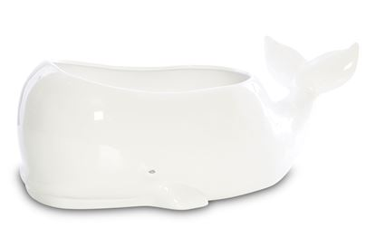 Picture of Whale Bucket