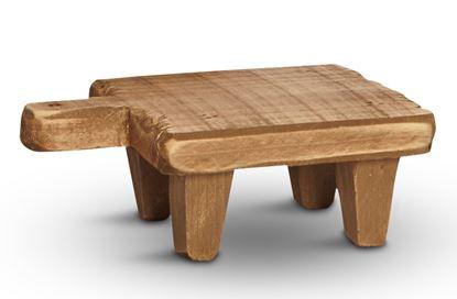 Picture of Bucini Pedestal Chopping Board