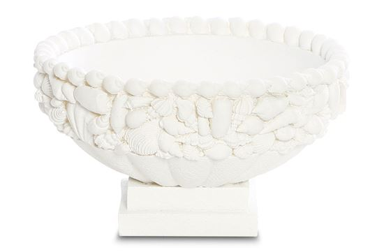 Picture of Shell Bowl