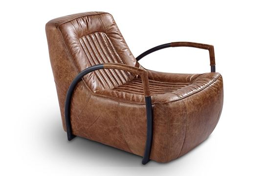 Picture of Macey Chair