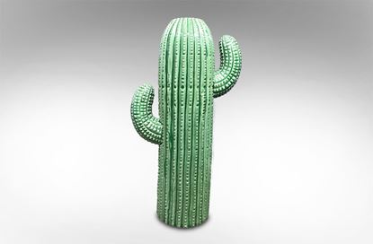 Picture of LGE Arizona Cactus Vase