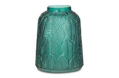 Picture of Ipanema Vase