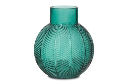 Picture of Oreti Vase