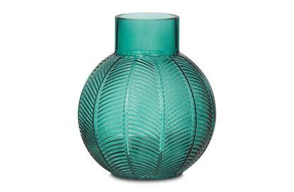 Picture of Oreti Vase